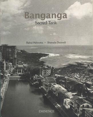 sm-Banganga