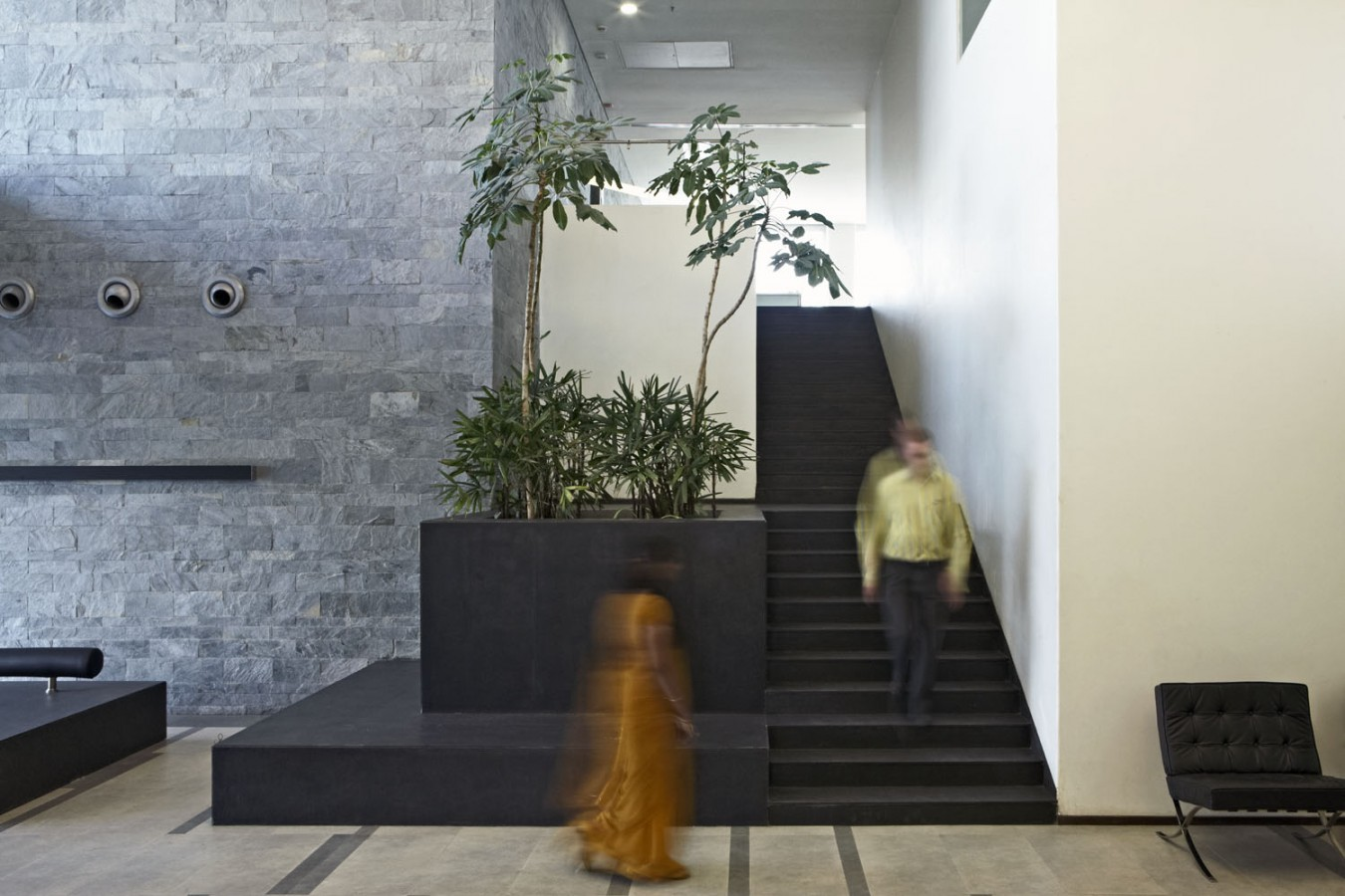 Kmc Corporate Office Rma Architects
