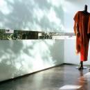 Bandhej Store – III