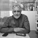 Rahul Mehrotra