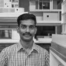 Rajesh Rawool