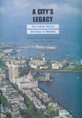 sm-A City's Legacy