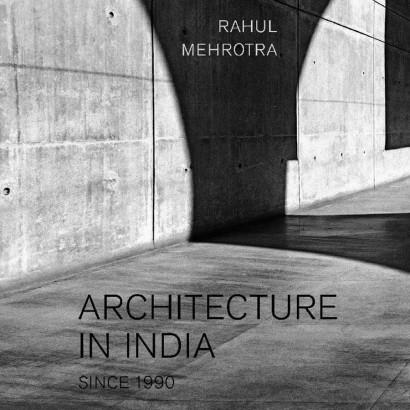 sm-ARCHITECRURE IN INDIA_Page_1