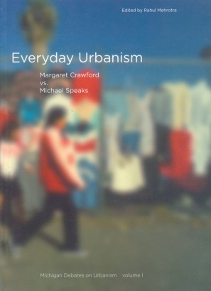 sm-Everyday Urbanism