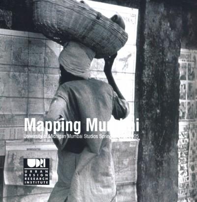 sm-mapping Mumbai