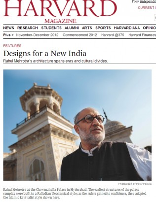 1026-design-for-a-new-india