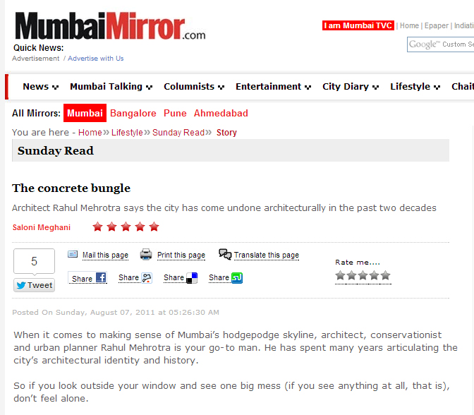 Slumdog Millionaire - Wikipedia