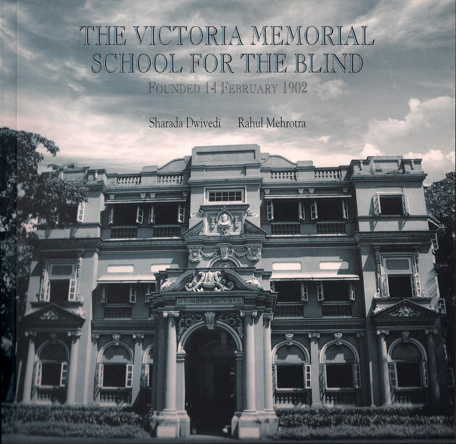victoria memorial school