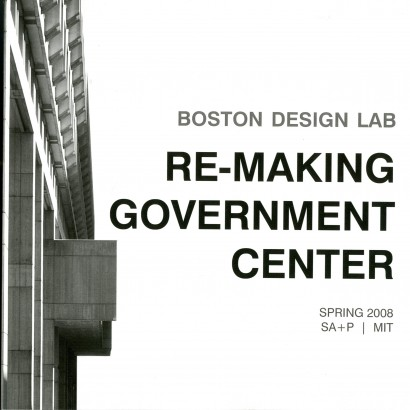 _cat_re-making-government-center_COVER
