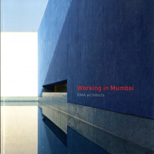 _cat_working-in-mumbai_COVER