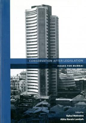 conservation-after-legislation_COVER