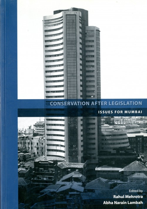 conservation-after-legislation_COVER