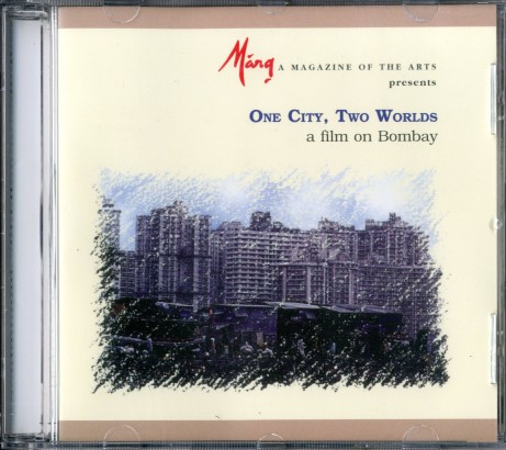 one-city-two-worlds_COVER
