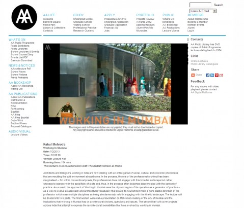 0212_aa lecture
