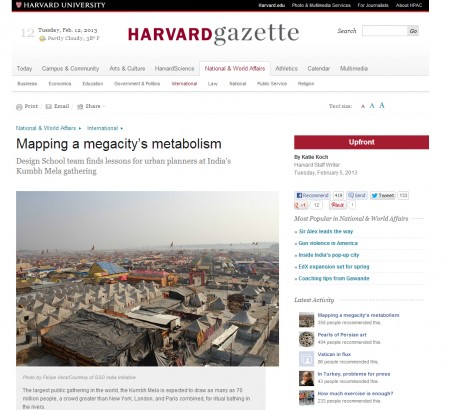0212_harv gazette