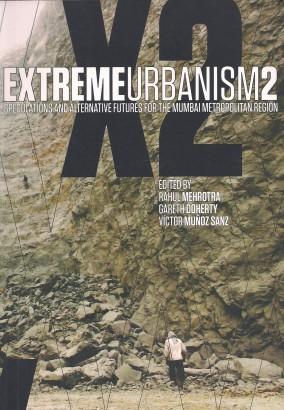 everyday-urbanism2_COVER