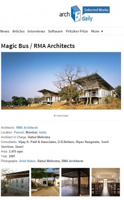 0513_magic-archdaily