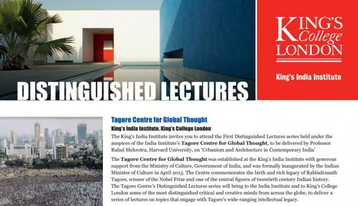Research | RMA Architects | mumbai – boston | Page 4