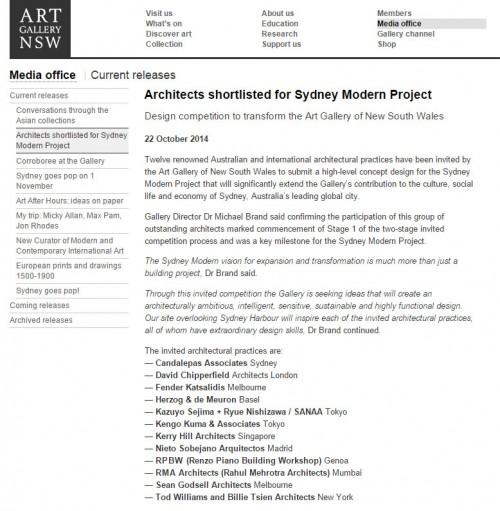 AGNSW_press_2014-10-26