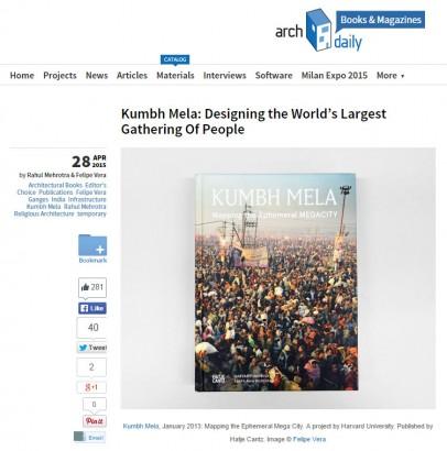 Research | RMA Architects | mumbai – boston | Page 3