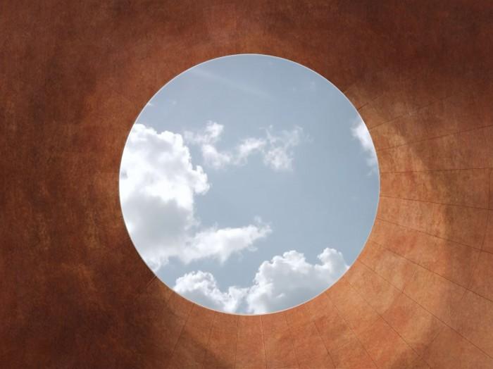 drumshot sky2