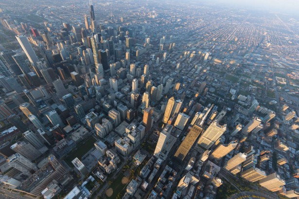 chicago-from-above_iwan-baan