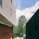 Portal House 5