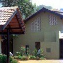 House in Lonavla