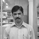 Mahendra Gurav