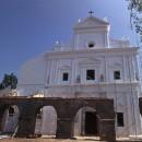 Cappella Da Nossa Senhora Do Monte