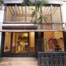 Vivartha Boutique