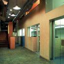 Offices for Ashtech